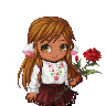 earthangelchobits's avatar