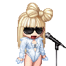 iLady Kimi's avatar