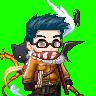 Keithing's avatar