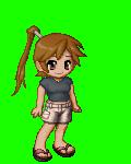 biggiesmall's avatar
