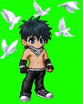 xX-Brock Rox-Xx's avatar