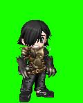 kyo_the_sameri's avatar