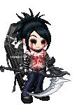 Kirai Meiun's avatar