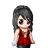 Brittany904123's avatar