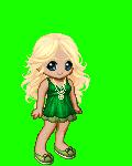 Aubrey012's avatar