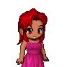 jedde's avatar