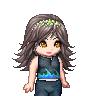 sunlit_manga's avatar