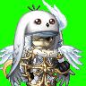 demi_omegaxelforcewarrior's avatar