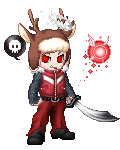 Divine Protector's avatar