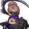 thelump1's avatar
