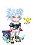 Starfirerockin's avatar