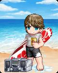 Cali_loves_2_surf