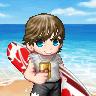 Cali_loves_2_surf's avatar