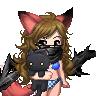 Shi Neko's avatar