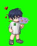 Teh Obsessive's avatar