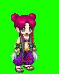 iluvmattlewis's avatar