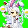 princessofdark17's avatar