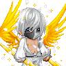 Dark Terrorx1's avatar
