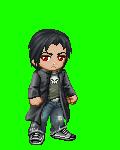 Uchiha_Hireyaki94's avatar