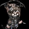 Ivysaurr's avatar