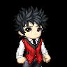 xXtj leeXx's avatar