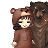 PrettyGoodTastingPickle's avatar