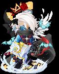 Natsubear's avatar