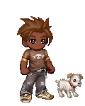 gervon's avatar