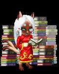Empress Yumii