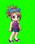 spicybaby101's avatar