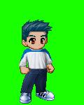 Jafh's avatar
