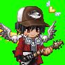 masterfoo222's avatar
