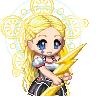 Blue Sky 762's avatar
