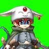 tokomao's avatar