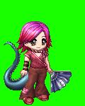 Kouchki's avatar