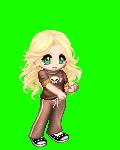 amy_loves_mcr's avatar