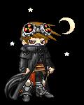 ichigo last stand's avatar