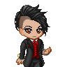 framez123's avatar