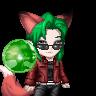 EnuNeptune's avatar