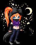 12-CRYSTAL-34's avatar
