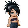 TwoZebrasPondering26's avatar