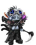antwanXD's avatar