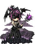 lets_start_a_RIOT1o1's avatar
