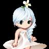 CakeGoesRoar's avatar
