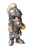 Holy pod60's avatar
