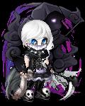 CatherineCottonCandy's avatar