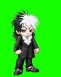 dave17yeah's avatar