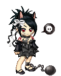 teh gurl in black's avatar