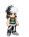 petroleumdrink's avatar