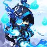 x DarkLordGlenn x's avatar